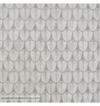 papel-de-parede-the-ardmore-narina-109-10047