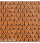 papel-de-parede-the-ardmore-narina-109-10050