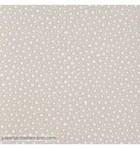 papel-de-parede-the-ardmore-senzo-spot-109-6030
