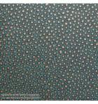 papel-de-parede-the-ardmore-senzo-spot-109-6033
