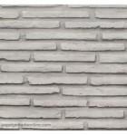 Papel de parede Tijolo Ref 1065b