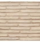 Papel de parede Tijolo Ref 1065c