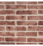 Papel de parede Tijolo Ref 164