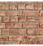 Papel de parede Tijolo Ref 257a