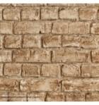Papel de parede Tijolo Ref 257b