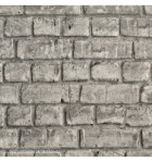 Papel de parede Tijolo Ref 257c