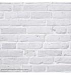 Papel de parede Tijolo Ref 94283-2