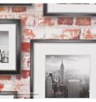 papel-de-parede-tijolo-freestyle-102532