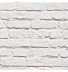 Papel de parede Tijolo Ref 102539