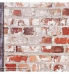 Papel de parede Tijolo Ref 102540