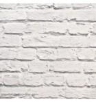 Papel de parede Tijolo Ref l22609