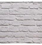 Papel de parede Tijolo Ref l22619