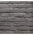 Papel de parede Tijolo Ref l22629