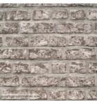 Papel de parede Tijolo Ref 68621