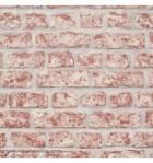 Papel de parede Tijolo Ref 68622