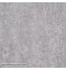 papel-de-parede-torino-68628