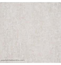 papel-de-parede-torino-68629