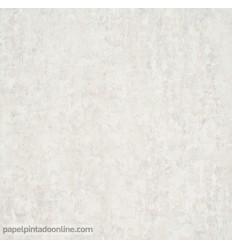 papel-de-parede-torino-68630