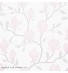 papel-de-parede-unelmia-5228-3