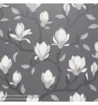 papel-de-parede-unelmia-5228-6