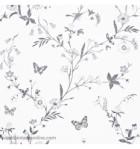 papel-de-parede-unelmia-5229-2