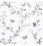 papel-de-parede-unelmia-5229-3