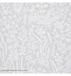 papel-de-parede-unelmia-5230-3
