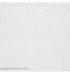 papel-de-parede-unelmia-5231-2