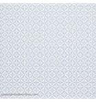 papel-de-parede-unelmia-5231-3