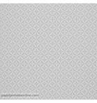 papel-de-parede-unelmia-5231-4