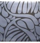 papel-de-parede-vallila-4980-1