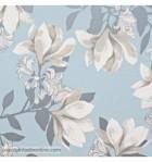 papel-de-parede-vallila-horisontti-5182-1