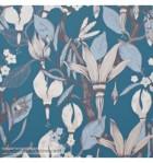 papel-de-parede-vallila-horisontti-5221-2