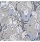 papel-de-parede-vallila-horisontti-5221-3