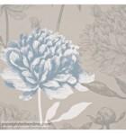 papel-de-parede-vallila-horisontti-5222-1