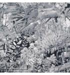 papel-de-parede-vallila-horisontti-5223-1