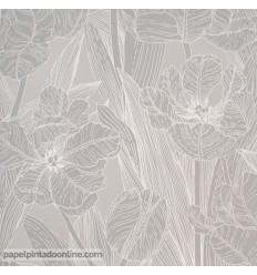 papel-de-parede-vallila-sarastus-5139-1