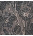 papel-de-parede-vallila-sarastus-5139-2