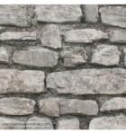 papel-de-parede-versatile-810