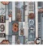 papel-de-parede-vintage-1049b