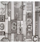 papel-de-parede-vintage-1049c