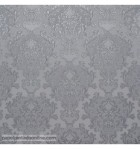 papel-de-parede-vintage-4843-3