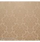 papel-de-parede-vintage-4843-4