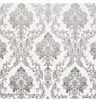 papel-de-parede-vintage-domicile-5972-10