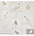 papel-de-parede-vintage-tempus-fi2501