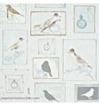 papel-de-parede-vintage-tempus-fi2502