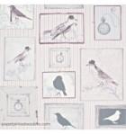 papel-de-parede-vintage-tempus-fi2503