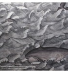 papel-de-parede-whimsical-103-1005