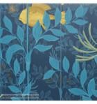 papel-de-parede-whimsical-103-4018