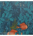 papel-de-parede-whimsical-103-4019